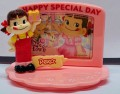 08 Peko Happy Special Day-Classic